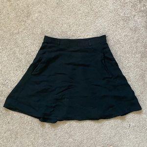 Dresses & Skirts - Arizia mini skirt